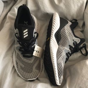5ff919662 adidas Shoes - Adidas Alphabounce Beyond Running Shoes